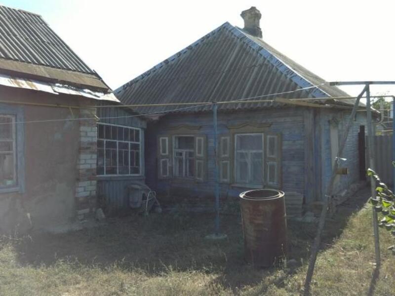 Дом, Люботин, Харьковская область (519904 2)
