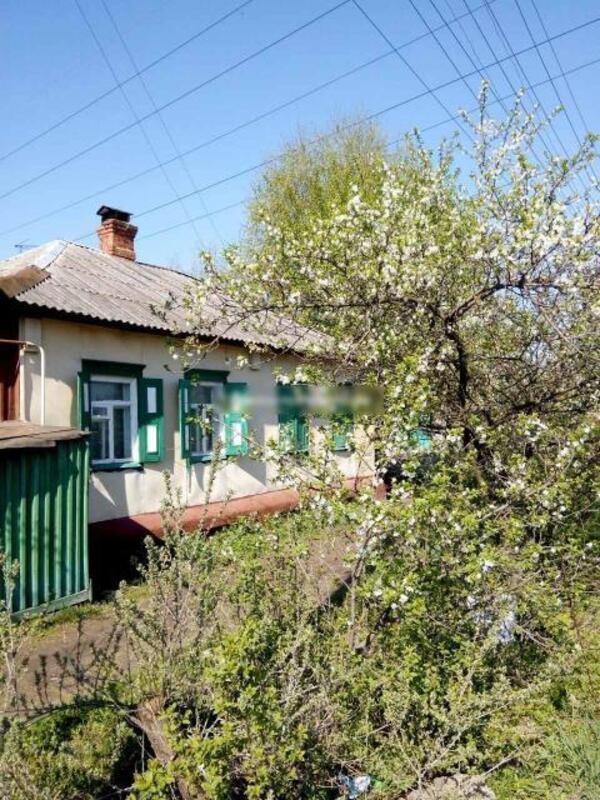 Дом, Харьков, ОДЕССКАЯ (519949 5)