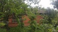 Дом, Мерефа, Харьковская область (520000 1)
