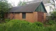 Дом, Мерефа, Харьковская область (520000 2)