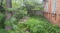 Дом, Мерефа, Харьковская область (520000 3)