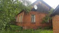 Дом, Мерефа, Харьковская область (520000 4)