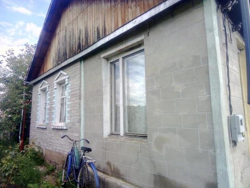 Дача, Липцы, Харьковская область (520049 3)