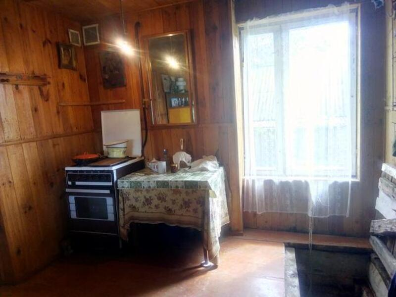 Дом, Люботин, Харьковская область (520049 4)