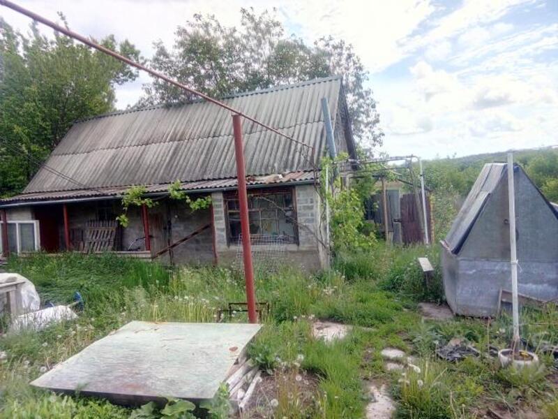 Дом, Люботин, Харьковская область (520049 5)