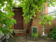 Дом, Люботин, Харьковская область (520157 1)