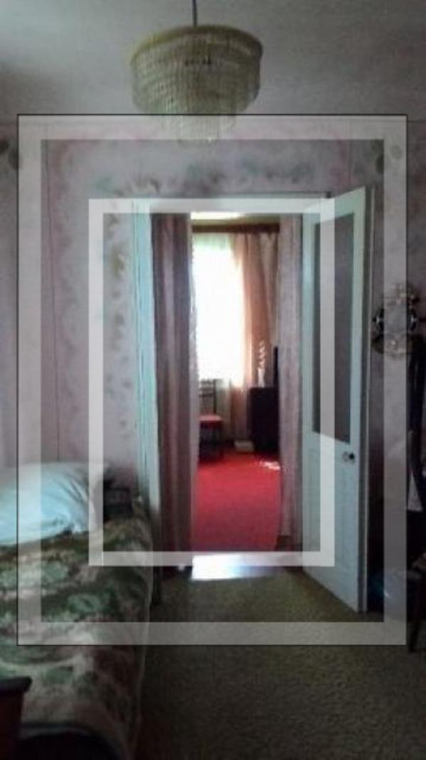 дом, 4 комн, Харьков, ПАВЛОВКА (520258 6)