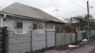 Дом, Харьков, Павлово Поле (520258 11)