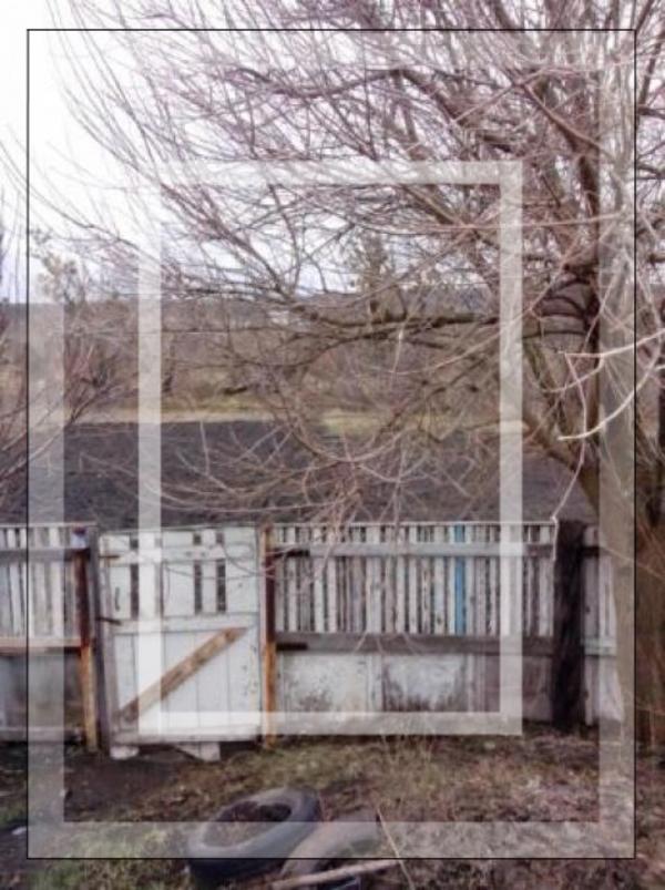 Дом, 2-комн., Борки(Нововод.), Нововодолажский район