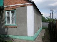 Дом, Рогань, Харьковская область (520278 2)