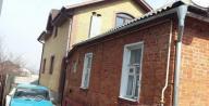 Дом, Харьков, Салтовка (520290 1)