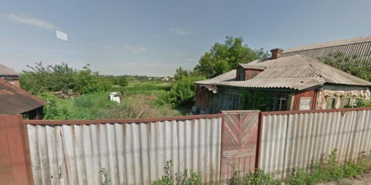 Дом, Харьков, Жихарь (520359 1)