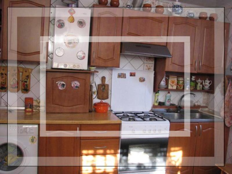 Дом, Харьков, Холодная Гора (520853 1)