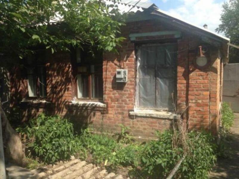 Дом, Харьков, Восточный (520873 1)