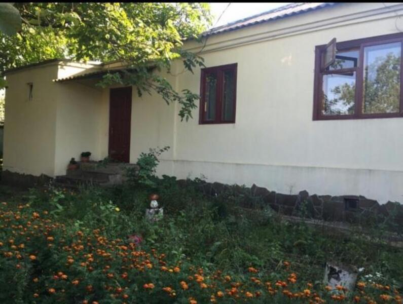 Дом, Коротыч, Харьковская область (520973 7)