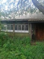 Дом, Староверовка, Харьковская область (520997 1)