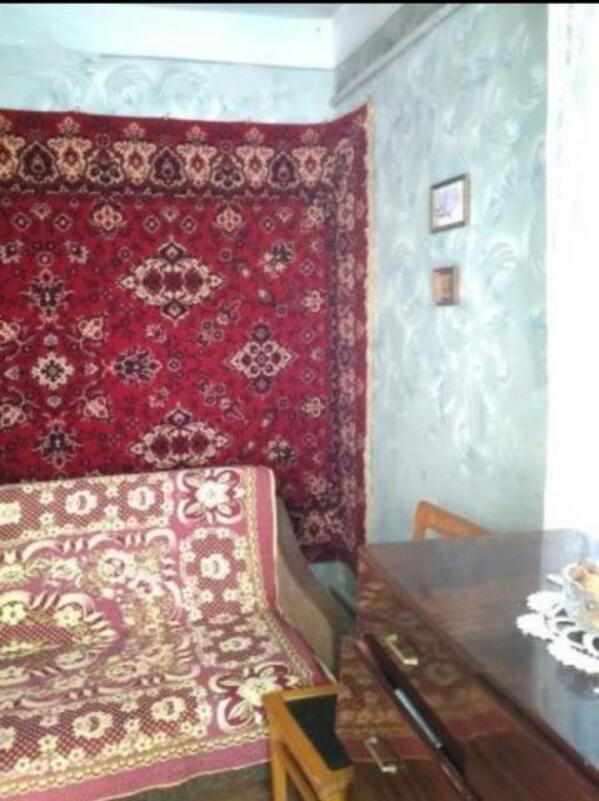 Дом, Харьков, СОРТИРОВКА (521059 1)
