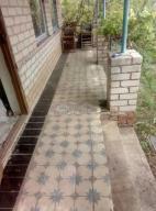 Дом, Солоницевка, Харьковская область (521376 2)