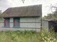 Дом, Солоницевка, Харьковская область (521376 4)