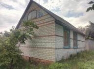 Дом, Солоницевка, Харьковская область (521376 5)