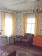 Купить дом Харьков (521391 1)