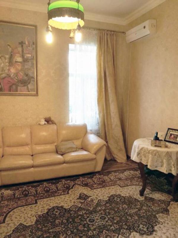 Дом, Харьков, Большая Даниловка (521397 1)