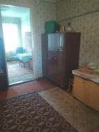 Дом, Мерефа, Харьковская область (521459 1)