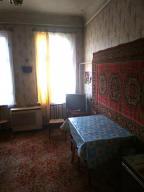 Дом, Мерефа, Харьковская область (521459 3)