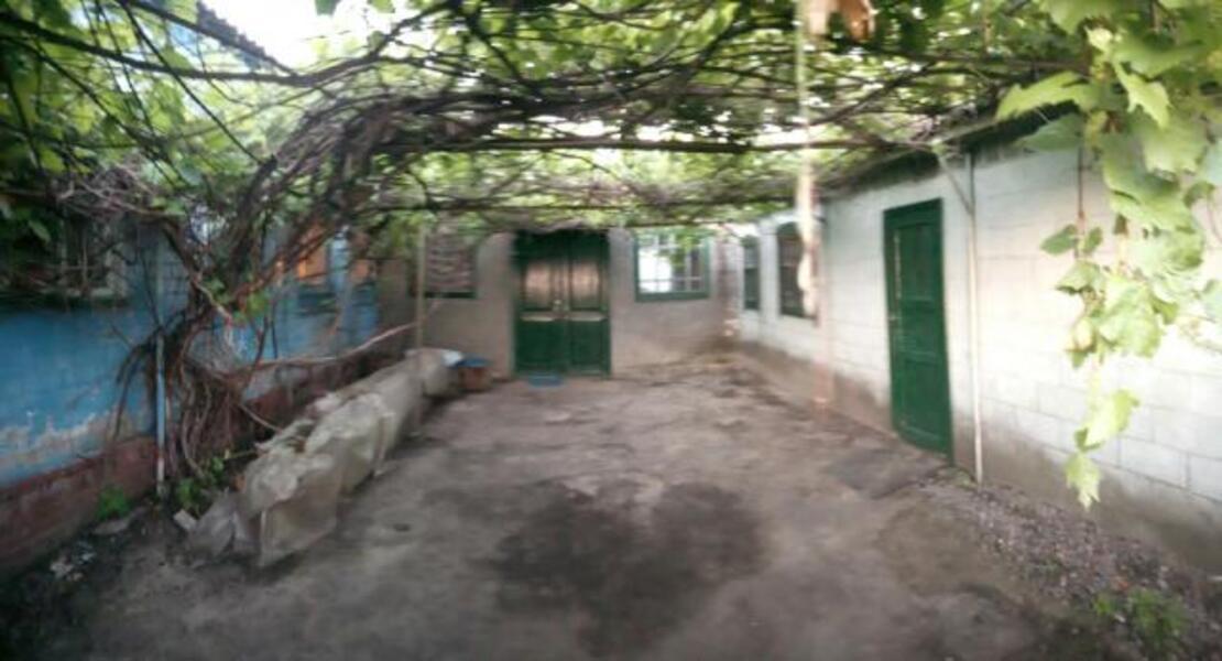 Дом, Андреевка, Харьковская область (521477 2)