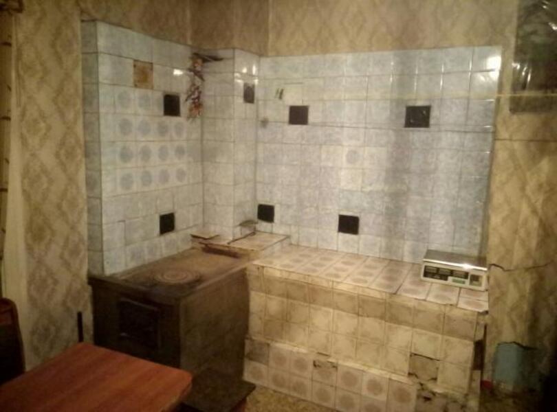 Дом, Андреевка, Харьковская область (521477 5)