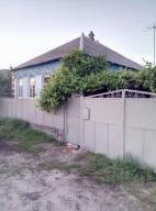 Дом, Чугуев, Харьковская область (521477 1)