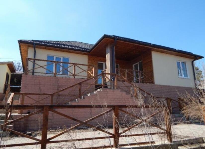 Дом, Харьков, Холодная Гора (521520 1)
