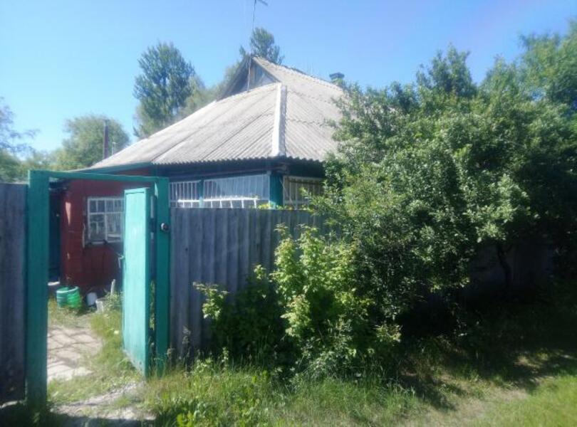 Дача, Солоницевка, Харьковская область (521546 1)