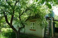 2 комнатная гостинка, Солоницевка, Пушкина, Харьковская область (521593 1)