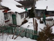 Купить дом Харьков (521621 1)