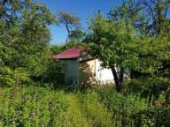 1 комнатная гостинка, Харьков, ХТЗ, Александровский пр. (Косиора пр.) (521660 1)