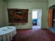 Дом, Замерцы, Харьковская область (521693 2)