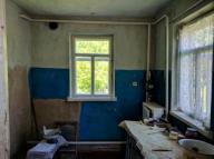 Дом, Замерцы, Харьковская область (521693 3)