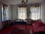 Дом, Замерцы, Харьковская область (521693 4)