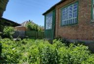 Дом, Замерцы, Харьковская область (521693 5)