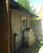 Дом на 2 входа, Харьков, Салтовка (521712 6)