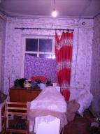 Дом, Мерефа, Харьковская область (521760 2)