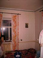 Дом, Мерефа, Харьковская область (521760 3)