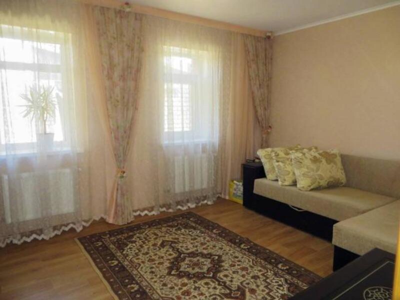 Дом, Харьков, Кулиничи (522026 1)