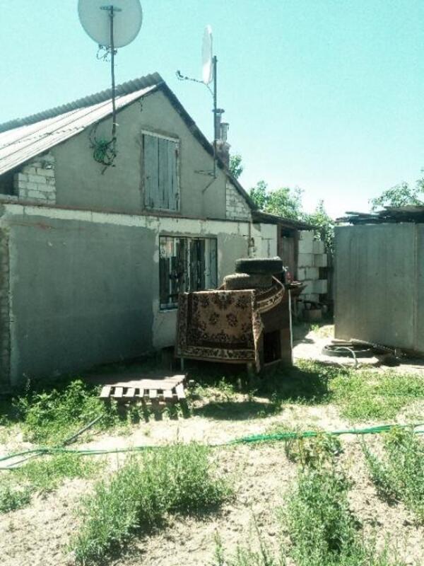 Дом, Дергачи, Харьковская область (522102 1)
