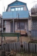 Дом, Люботин, Харьковская область (522169 1)