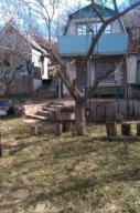 Дом, Люботин, Харьковская область (522169 3)