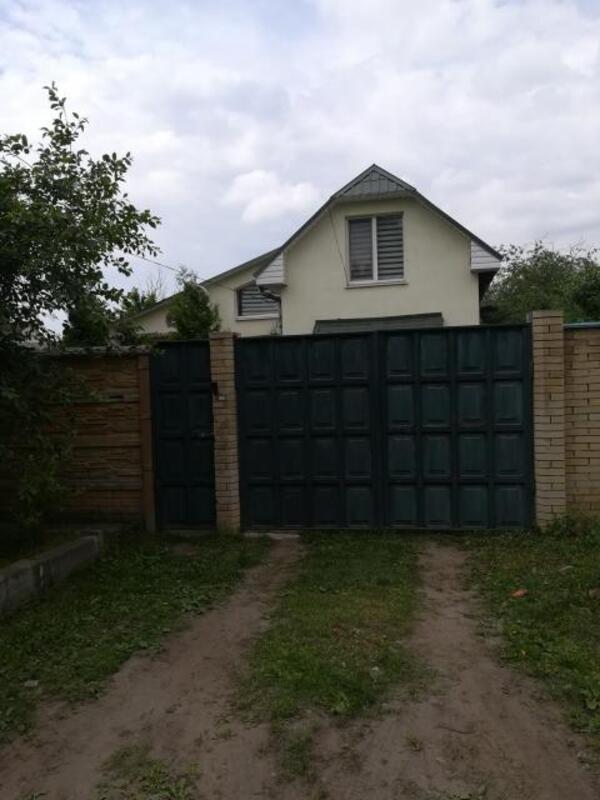 Дом, Харьков, Восточный (522175 1)