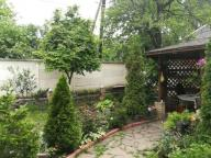 Дом, Харьков, Восточный