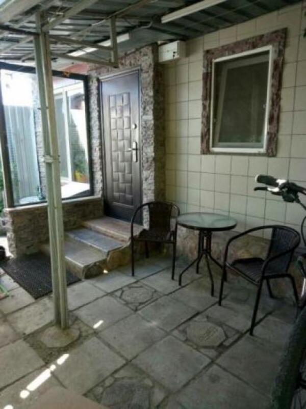 Дом, Харьков, ОСНОВА (522199 1)
